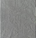 Silver Vision Textiles RBK 2X1 Rib Stripe #51306RB