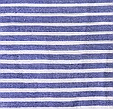 Fabric Selection Inc. #POP 3889