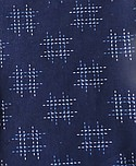 Robert Kaufman Fabrics Sevenberry Kauri #SB-83022D2-3
