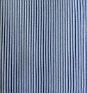 Robert Kaufman Fabrics Sevenberry Micro Classics #SB-82117D8-2
