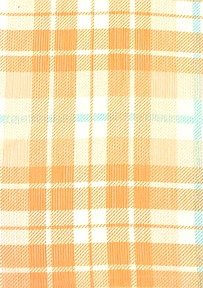 Sprintex Figuro #18863 100% Polyester