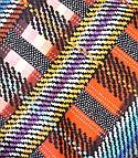 Kalimo Textil  100% Rayon #913383D/T411
