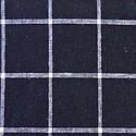 Robert Kaufman Fabrics Essex Yarn-Dyed Classics #SRK-17585-2