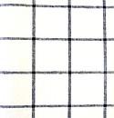 Robert Kaufman Fabrics Essex Yarn-Dyed Classics #SRK-17585-15