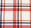 Cinergy Textiles Inc. Flannel 100% Cotton #Flannel-1860