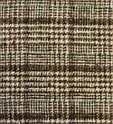 Cinergy Textiles Inc. Poly/Rayon/Wool #Wool-4615