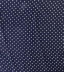 Varun Textiles #8603