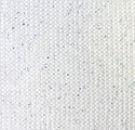 Silver Vision Textiles #32323INT