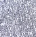 Silver Vision Textiles #60018B-70