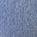 Silver Vision Textiles #20020