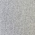 Silver Vision Textiles #30016INTBR
