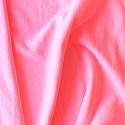 Silver Vision Textiles #20017