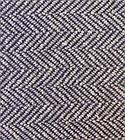 Silver Vision Textiles #65007PR