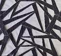 D&N Textiles Inc. #6463