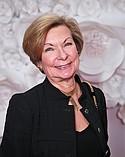 Barbara Bundy