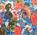 Varun Textiles #15604