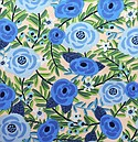 Robert Kaufman Fabrics #AHR-17399-4