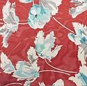 Varun Textiles #15101