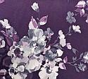 Fabric Selection Inc. #SE61019