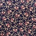 Fabric Selection Inc. #SR70231