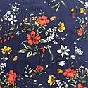 Fabric Selection Inc. #70447