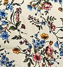 Fabric Selection Inc. #SR70447