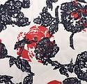 Varun Textiles #15609
