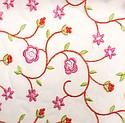 A Plus Fabrics Inc. #EMT05