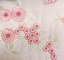 A Plus Fabrics Inc. #EMT23