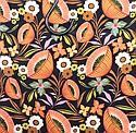 Confetti Fabrics  #10816