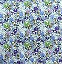 Confetti Fabrics #12883