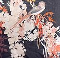 Confetti Fabrics #18355