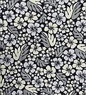 Robert Kaufman Fabrics #SB-4134D1-5