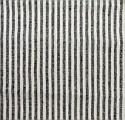 Robert Kaufman Fabrics #SRK-17587-2