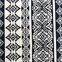 Fabric Selection Inc. #SE50105