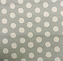 Robert Kaufman Fabrics #SB-88187D1-5