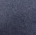 Asher Fabric Concepts #VNX40-LB