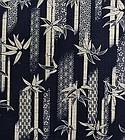 Robert Kaufman Fabrics  #SB-88334D1-1