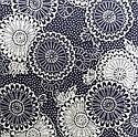 Robert Kaufman Fabrics  #SB-88334D3-1