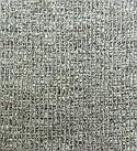 Asher Fabric Concepts #MPXR21-GX