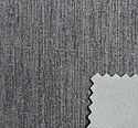 SAS Textiles #S10030-02