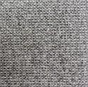 SAS Textiles #11026-02