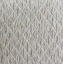 SAS Textiles #S10052-03