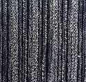SAS Textiles #11031-04