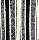 SAS Textiles #10984-01