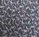 Robert Kaufman Fabrics  #SB-88335D1-1