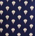 Robert Kaufman Fabrics #SB-850161D2-3