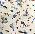 Robert Kaufman Fabrics  #SB-4132D2-1