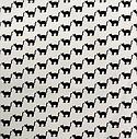 Robert Kaufman Fabrics  #SB-850162D1-3