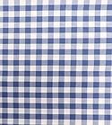 Robert Kaufman Fabrics  #AZH-17722-66